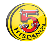 5hispanos_183x154