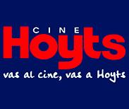 HOYTS2