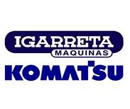 IGARRETA2