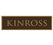 KINROSS2