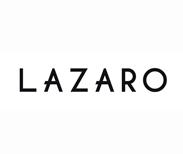 lazaro3