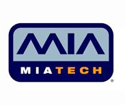 miatech3